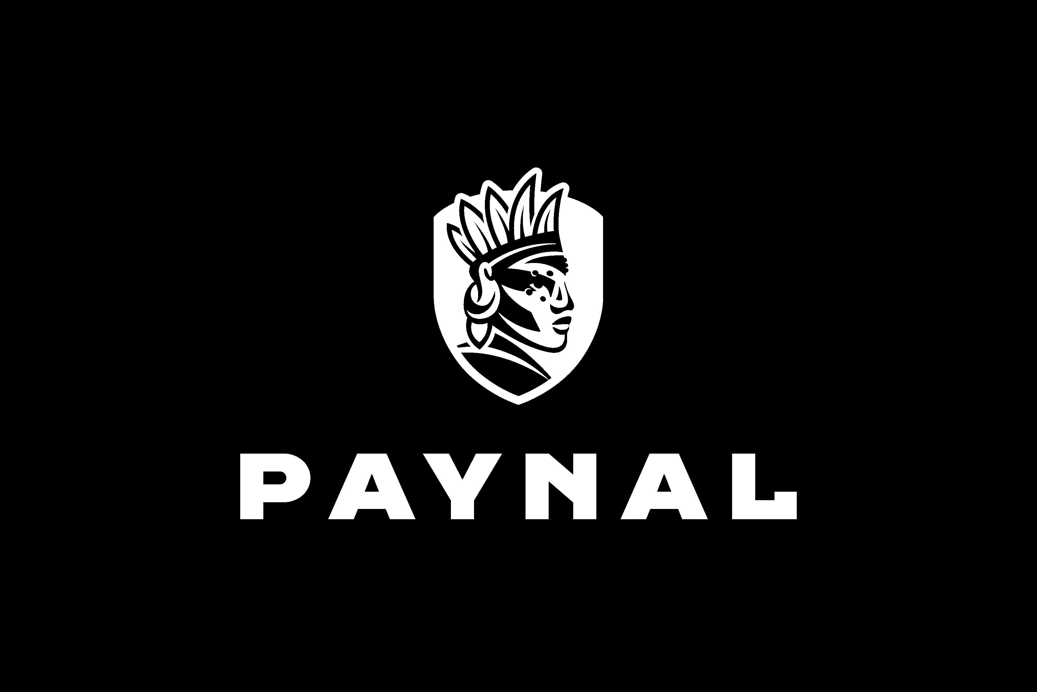 Paynal
